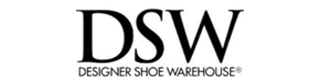 DSW(Designer Shoe Warehouse) CashBack