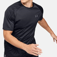 Under Armour US CashBack