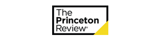 The Princeton Review CashBack
