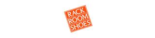 Rack Room Shoes CashBack