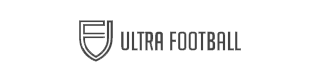 Ultra Football CashBack