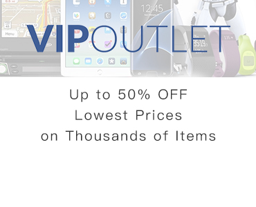 VIP Outlet US