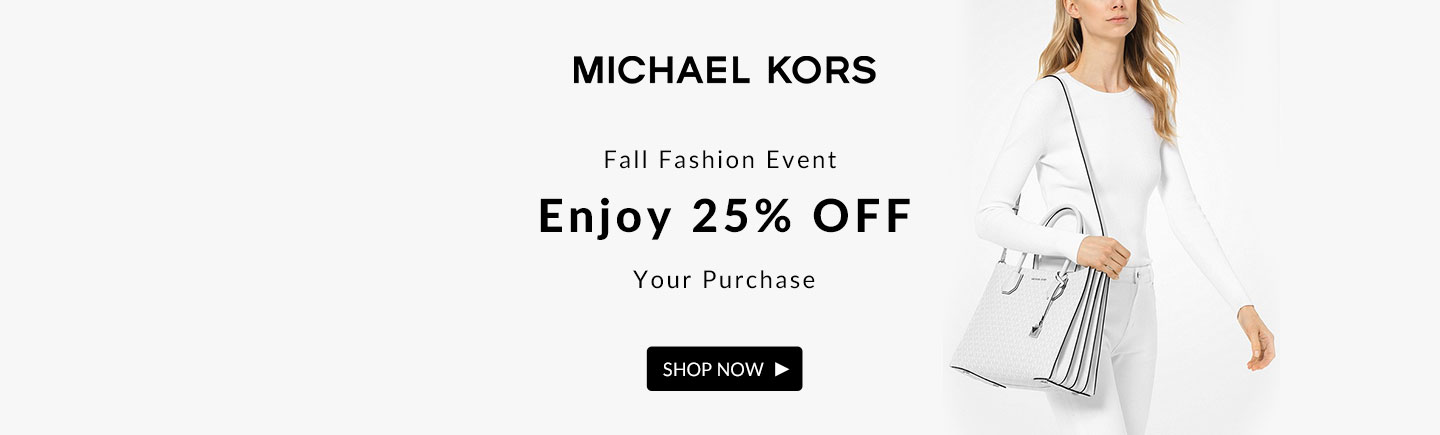 Michael Kors US
