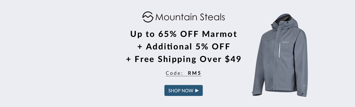 MountainSteals.com