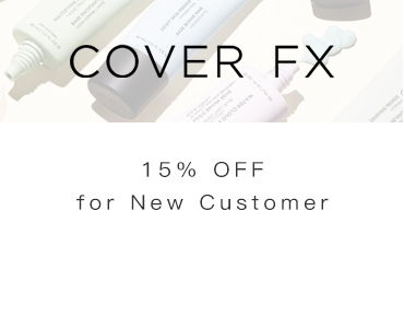 Cover FX US