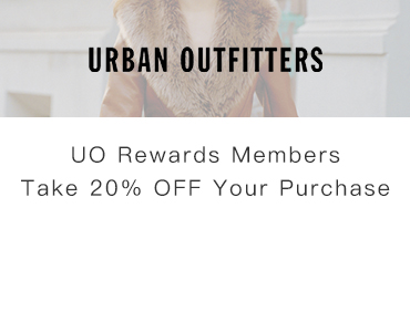 Urban Outfitters US