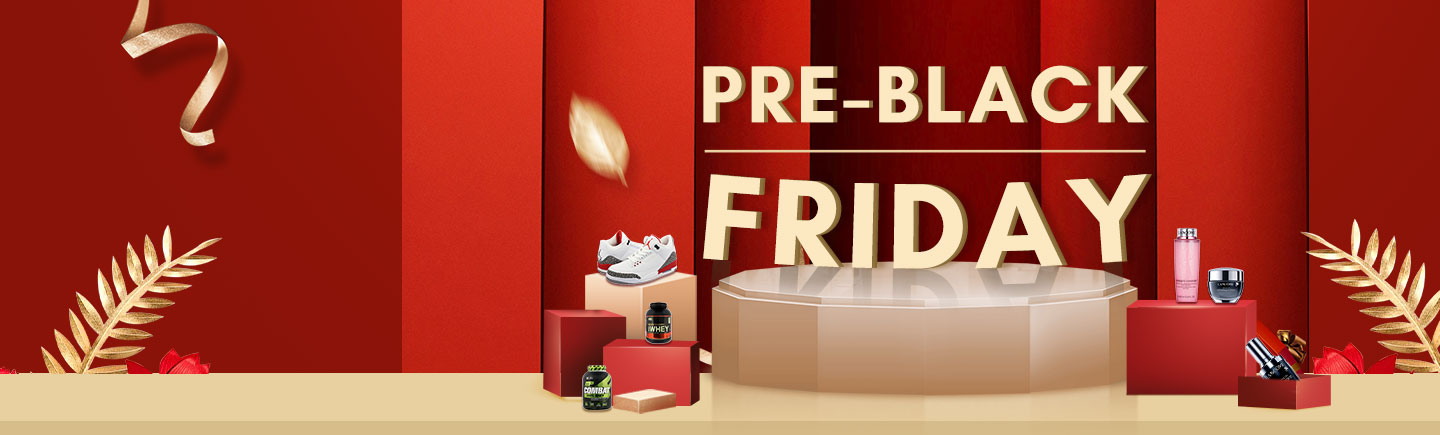 preblackfriday