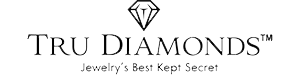 Tru-Diamonds US CashBack