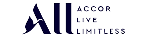 Accorhotels.com US logo