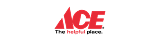 Ace Hardware logo 返利