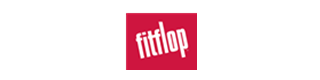 FitFlop UK logo