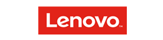 Lenovo UK CashBack