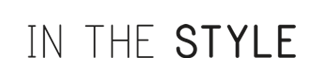 In The Style US logo