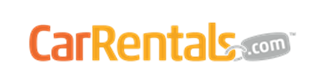 CarRentals.com logo