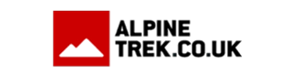 Alpinetrek UK logo