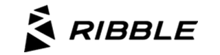 Ribble Cycles US logo