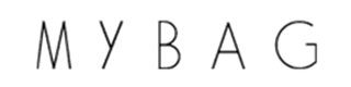 Mybag US logo
