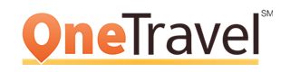 One Travel logo