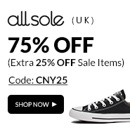 Allsole UK