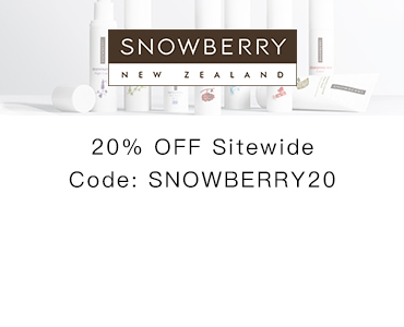 Snowberry US