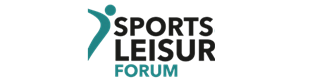 Sport and Leisure UK logo