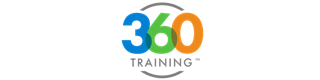 360training US CashBack