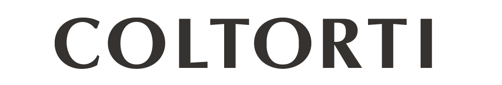 Coltorti Boutique logo