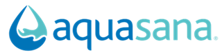 Aquasana Home Water Filters logo