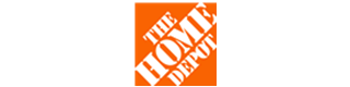 Home Depot 返利
