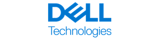 Dell Technologies logo 返利