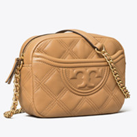 Tory Burch US