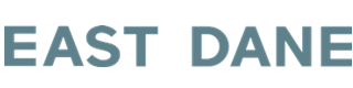 East Dane US logo