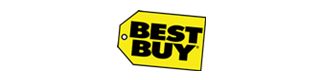 Best Buy logo CashBack