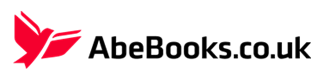 Abebooks UK logo