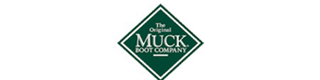 Muck Boots US