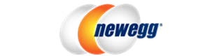 Newegg US CashBack