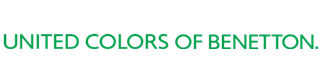 Benetton UK logo