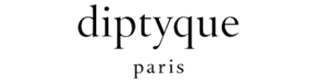 Diptyque UK logo