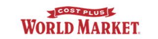 Cost Plus World Market 리베이트