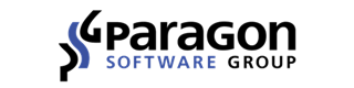 Paragon Software Group  CashBack