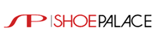 Shoe Palace logo