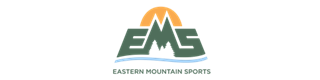 Eastern Mountain Sports CashBack