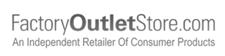 Factory Outlet Store US CashBack