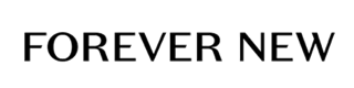 Forever New Clothing logo
