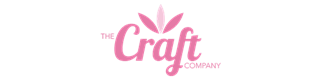 Craft Company 返利
