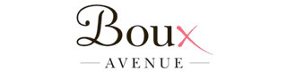 Boux Avenue UK  logo