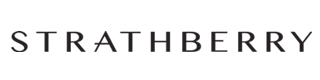 Strathberry Limited UK logo
