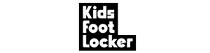 Kids Foot Locker CashBack
