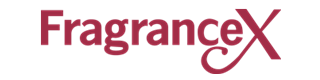 FragranceX.com logo