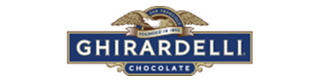Ghirardelli Chocolate 리베이트